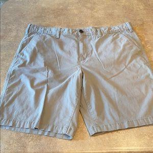 Men's Urban Pipeline shorts size 40